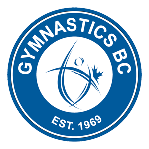Gymnastics BC powered by Uplifter